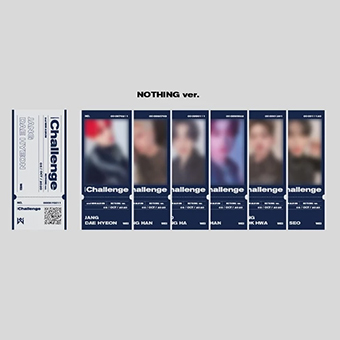 7.TICKET PHOTO CARD